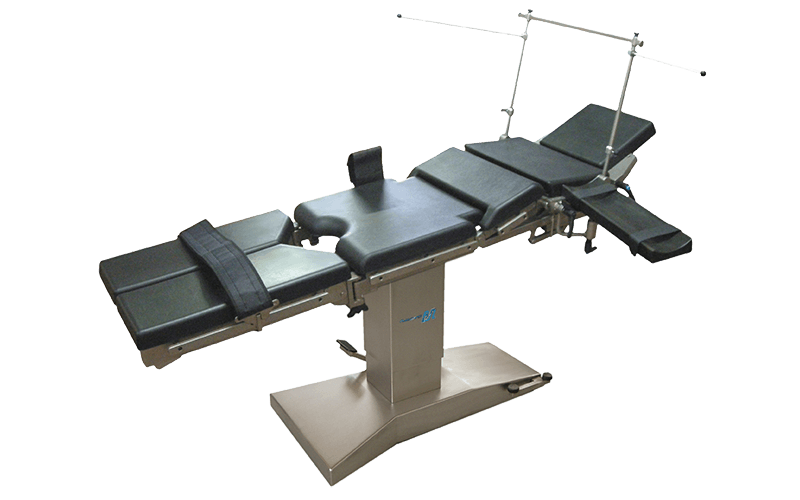 Operating Table Series F Surgery General