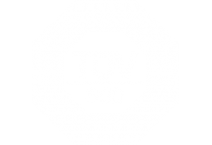 certification TUV sud